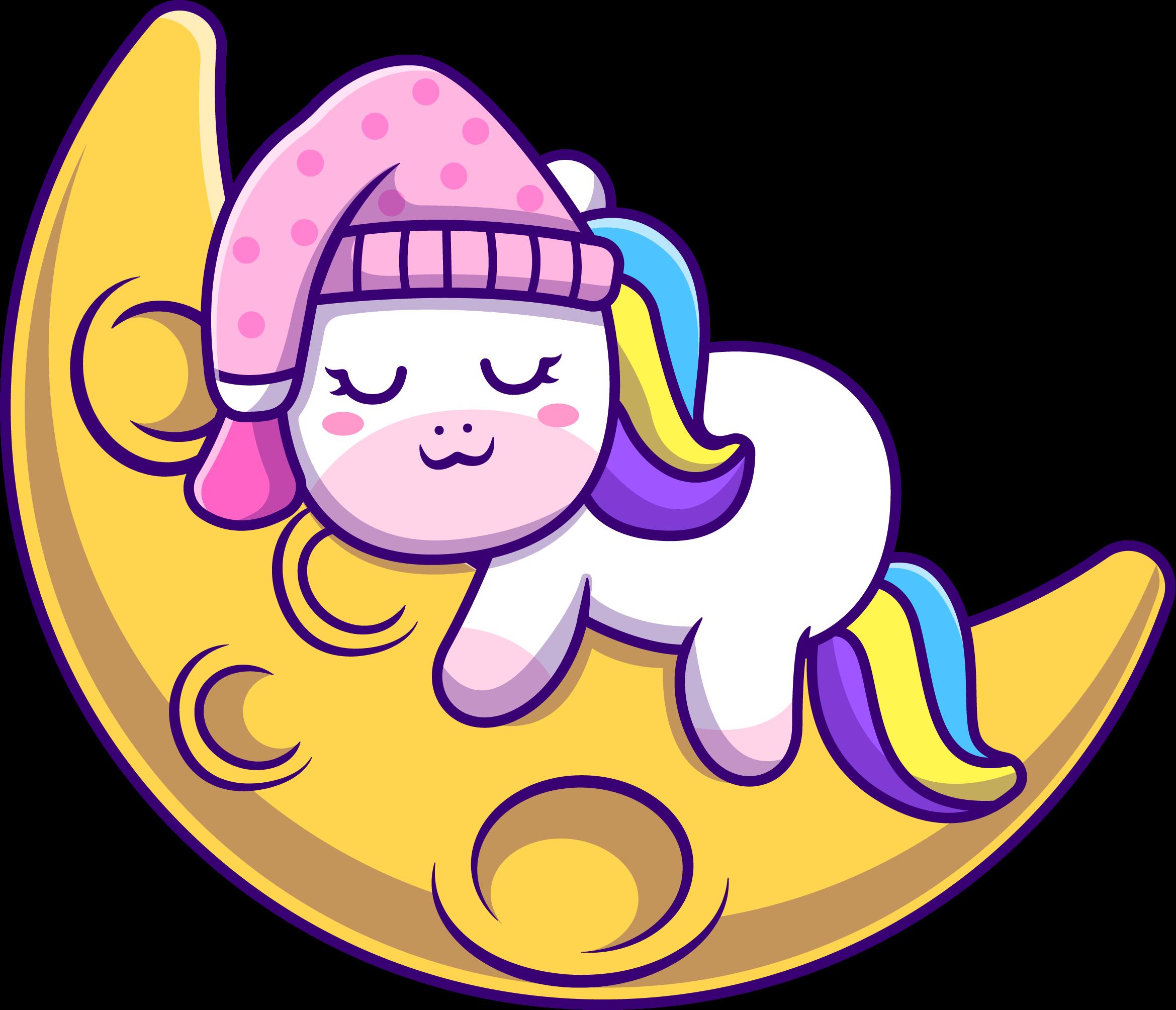 moonicorn_transparent