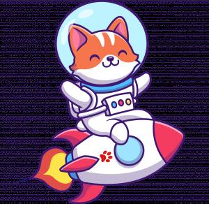 moonmeow-rocket-transparent-redpaw