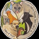 Possum Valley Animal Sanctuary